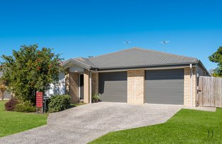 Picture of 1&2/16 Baxter Crescent, Caboolture QLD 4510