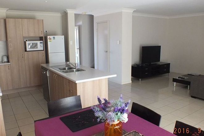 Picture of ID:3911017/1 Ibis Boulevard, ELI WATERS QLD 4655