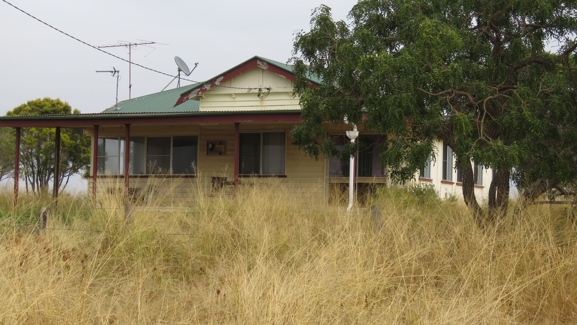 31 Howard Road, Speedwell QLD 4613, Image 2