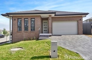 Picture of 102 Poulton Terrace, Campbelltown NSW 2560