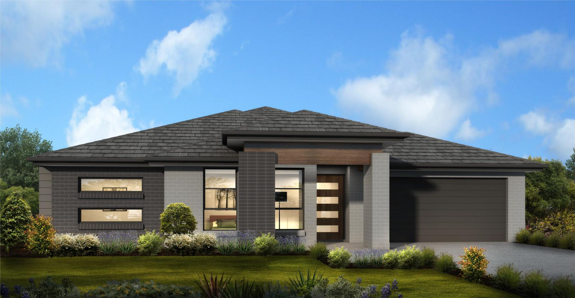 107 Proposed Road, Lochinvar NSW 2321, Image 0