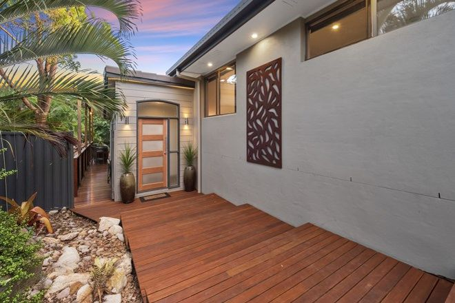 Picture of 13 Angus Court, HIGHLAND PARK QLD 4211