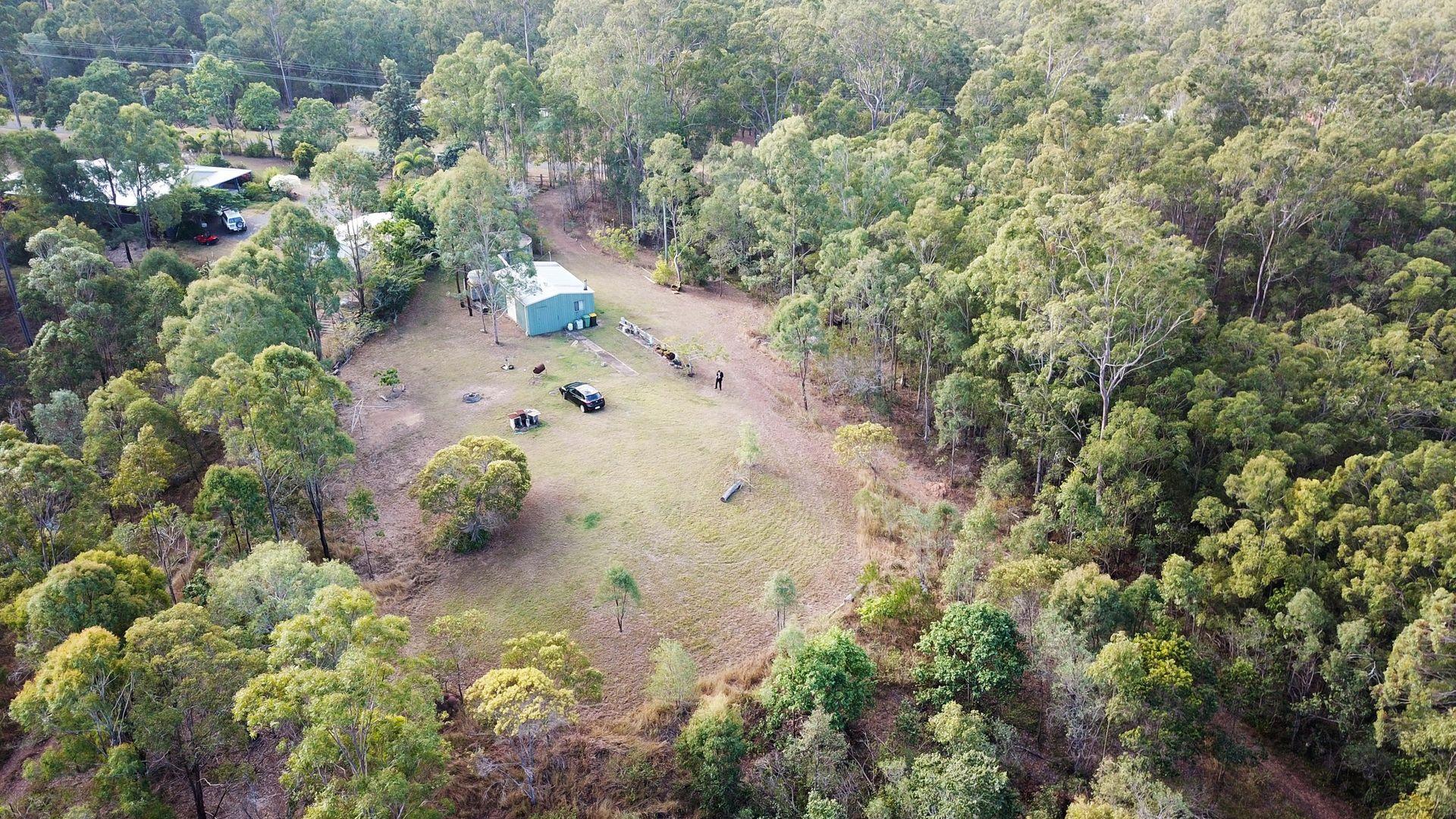 191 Thomas Road, Curra QLD 4570, Image 2