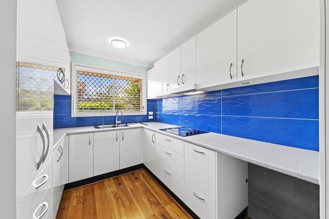 Picture of 4/25 Frederick Street, EAST GOSFORD NSW 2250