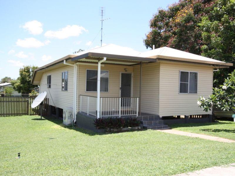 20 Elizabeth Street, Ayr QLD 4807, Image 0