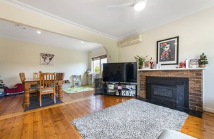 Picture of 20 Hinkler Avenue, Bentleigh East VIC 3165
