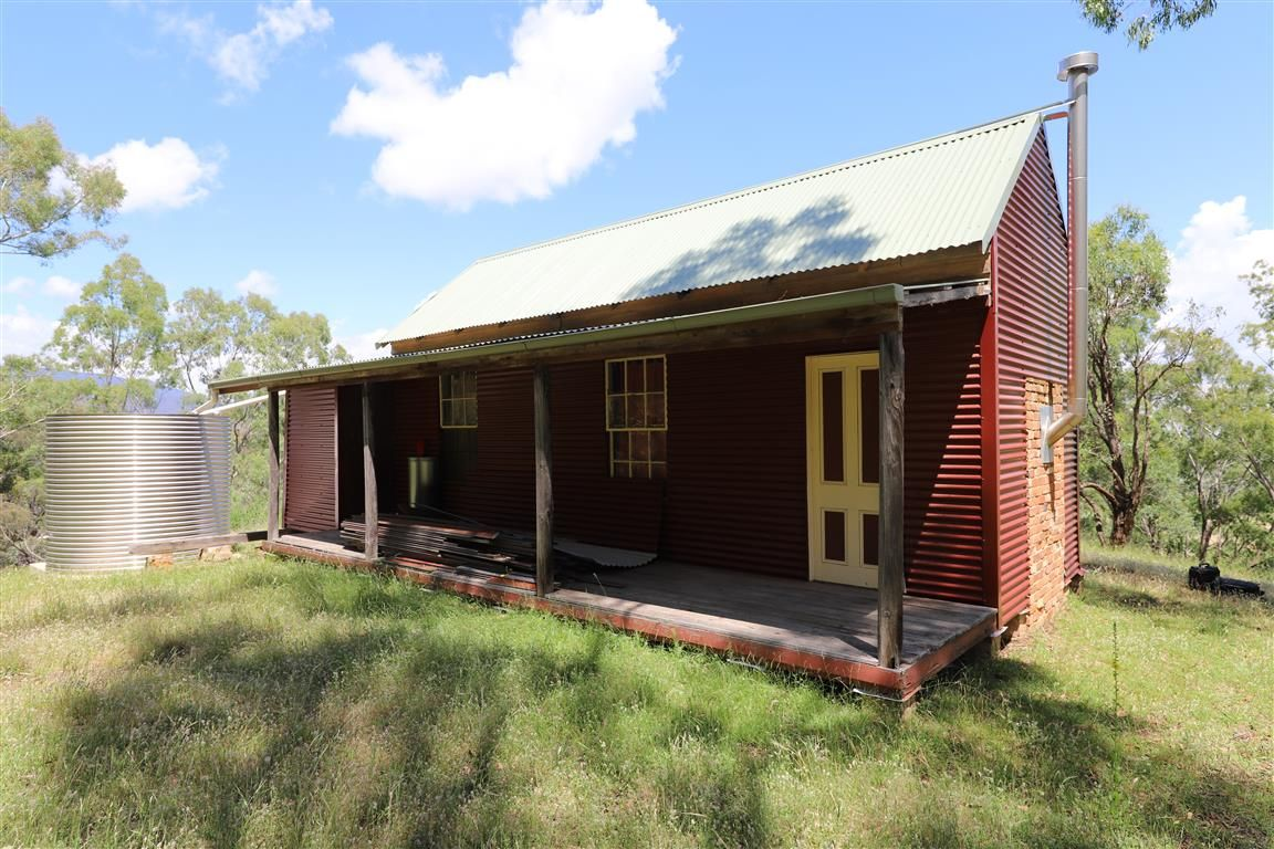 525 Goobarragandra Road, Goobarragandra NSW 2720, Image 2
