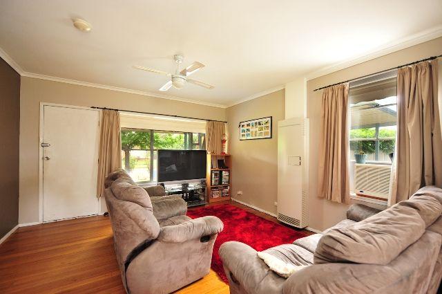 42 Hereford Street, Wodonga VIC 3690, Image 1