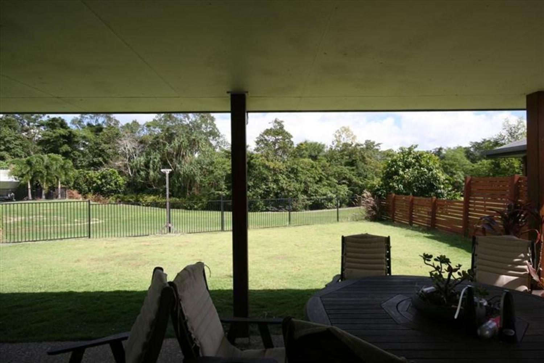 5 Waite Creek Court, Cannonvale QLD 4802, Image 1