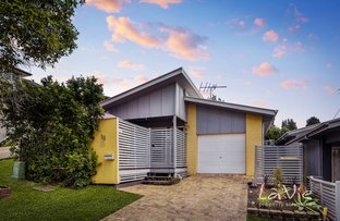 Picture of 18 Creekside  Drive, Springfield Lakes QLD 4300