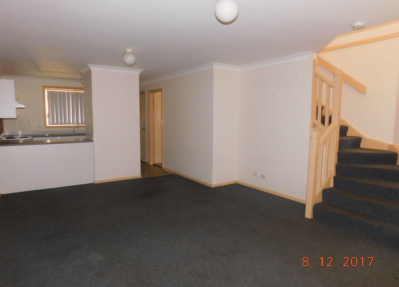 3/23 Thelma Street, Lurnea NSW 2170, Image 2