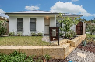 Picture of 17 Principal Crescent, Coolbellup WA 6163