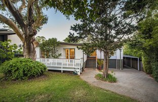 Picture of 24 Munro Place, Curtin ACT 2605