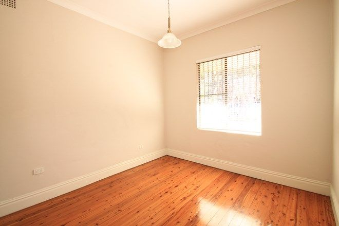 Picture of 120 Petersham Road, MARRICKVILLE NSW 2204