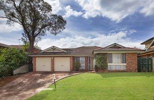 Picture of 6 Davis Place, Menai NSW 2234