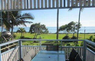 Picture of Tangalooma QLD 4025