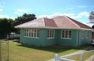 Picture of 5 Quince St, Inala QLD 4077