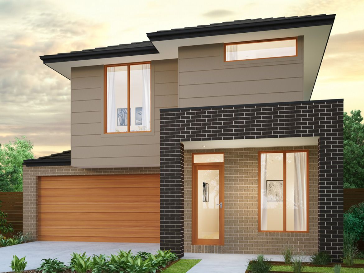 1712 Yeungroon Boulevard, Clyde North VIC 3978, Image 0