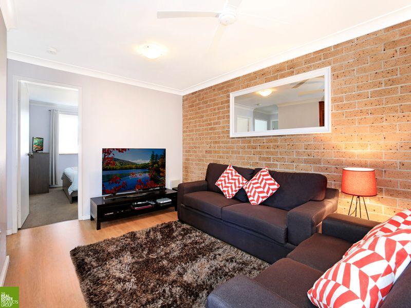 15/30 The Avenue, Corrimal NSW 2518, Image 2
