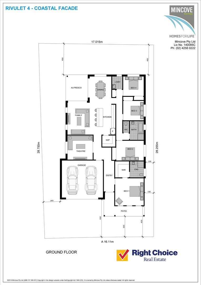 Lot 78 Clubhouse Road, Wilton NSW 2571, Image 1