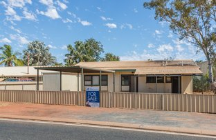 39 Limpet Crescent, South Hedland WA 6722