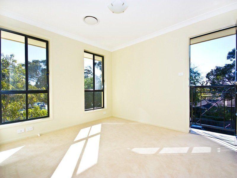 14 Harden Avenue, Northbridge NSW 2063, Image 1