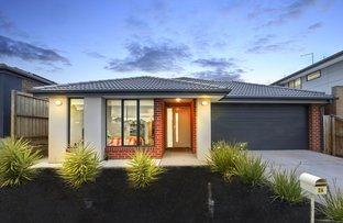 Picture of 24 Maurice  Way, Mernda VIC 3754
