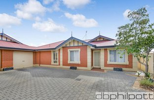 Picture of 2/6 Southbury Crescent, Enfield SA 5085