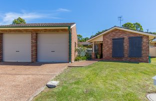 Picture of 3 Florina Close, Cardiff South NSW 2285