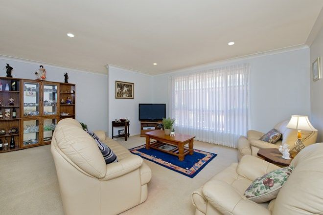 Picture of 2 25-27 Murson Crescent, NORTH HAVEN NSW 2443