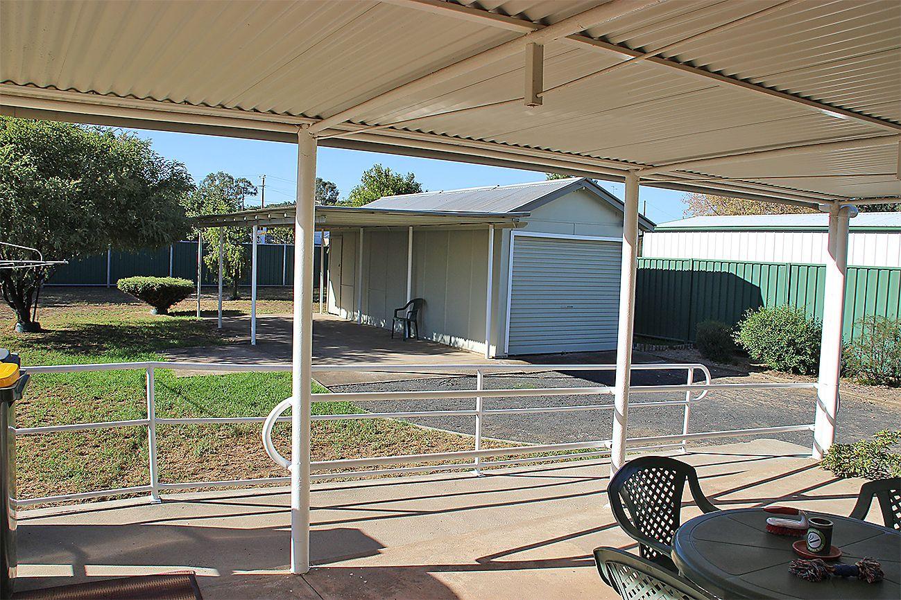 5 GORDON, Coonabarabran NSW 2357, Image 2