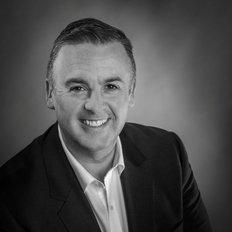 David Phillips, Sales representative