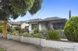 Picture of 35 Chestnut Road, Doveton VIC 3177