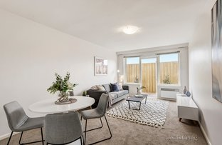 Picture of 3/27 Ross Street, Huntingdale VIC 3166