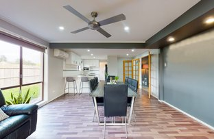 Picture of 4 Kennedy Close, Traralgon VIC 3844