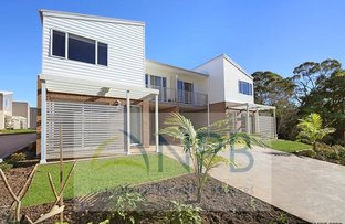 1/2-10 Cathie Road, Port Macquarie NSW 2444