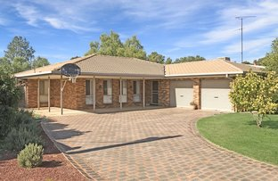 Picture of 17 Willaroo Street, Coleambally NSW 2707