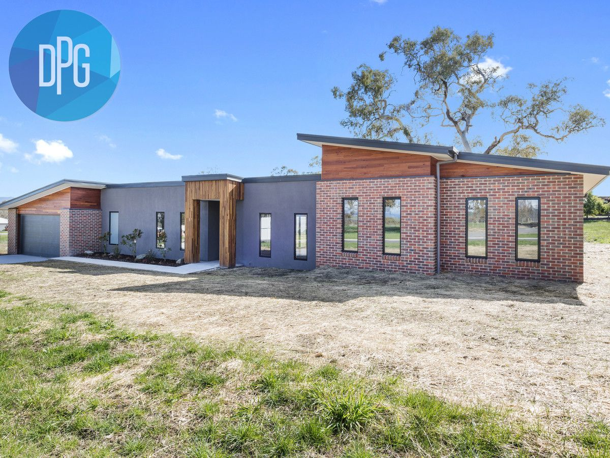 5 Donovans Way, Mansfield VIC 3722, Image 0