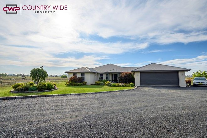 Picture of 538B Grey Street, GLEN INNES NSW 2370