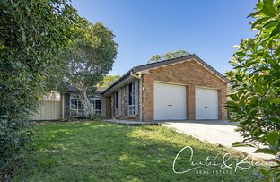 Picture of 31 Redman Road, Medowie NSW 2318