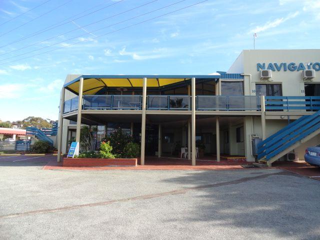 2 Normandy Place, Port Lincoln SA 5606, Image 0