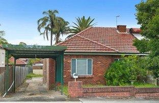 8 Lloyd Street, Sans Souci NSW 2219