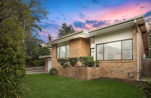 Picture of 79 Tennyson Road, Cromer NSW 2099
