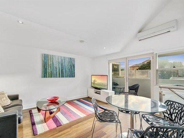 7/6-8 Norton Street, Leichhardt NSW 2040, Image 2