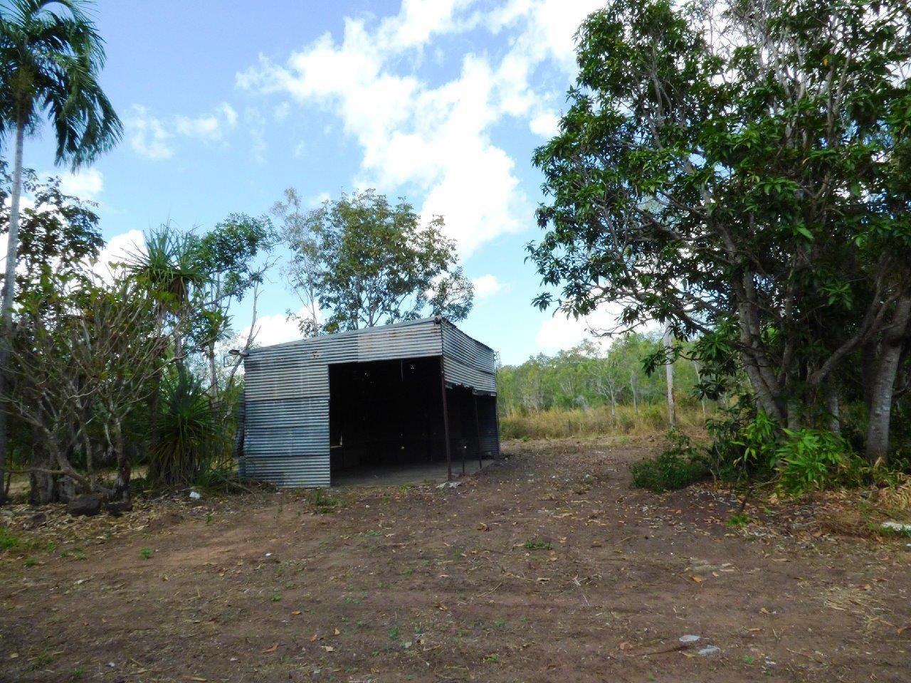 35 Weaver Road, Noonamah NT 0837, Image 0
