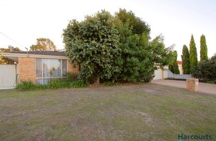 43 McLean Road, Canning Vale WA 6155