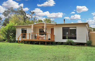 Picture of 15 Ford Road, Bridgetown WA 6255