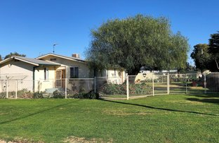 Picture of 10 Barellan Street, Griffith NSW 2680