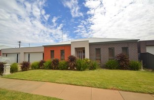 Picture of 2/1 Jacana Avenue, Moama NSW 2731