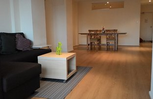 Picture of 164/65 King William Street, Adelaide SA 5000